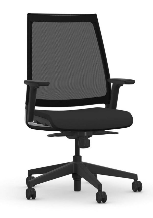 9to5-seating-luna-origin-black-alan-desk (1)