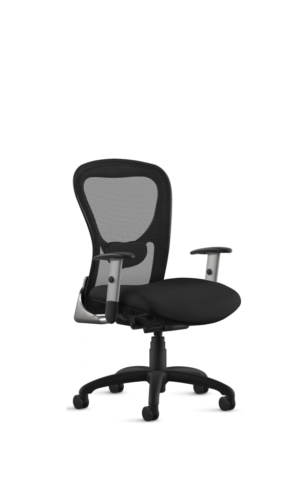 9to5Seating-Strata-1560-Task-Chair (3)