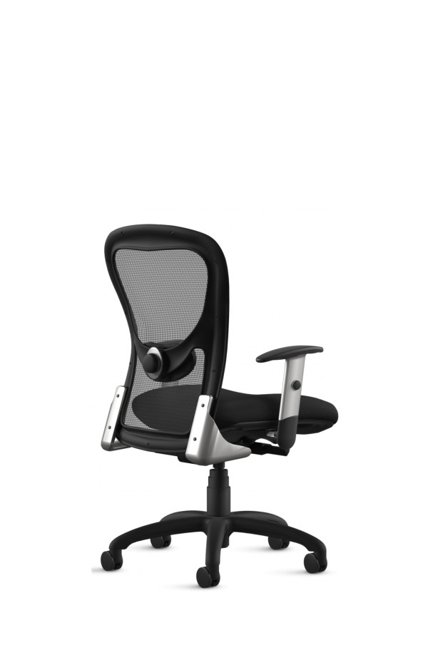 9to5Seating-Strata-1560-Task-Chair (4)