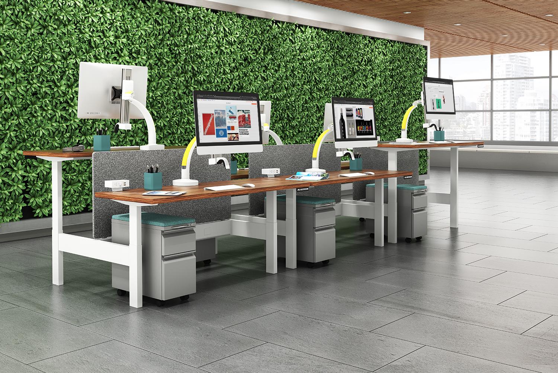 Suhat Desks