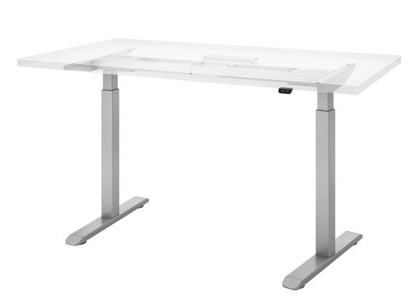 Enmo Desk by ESI
