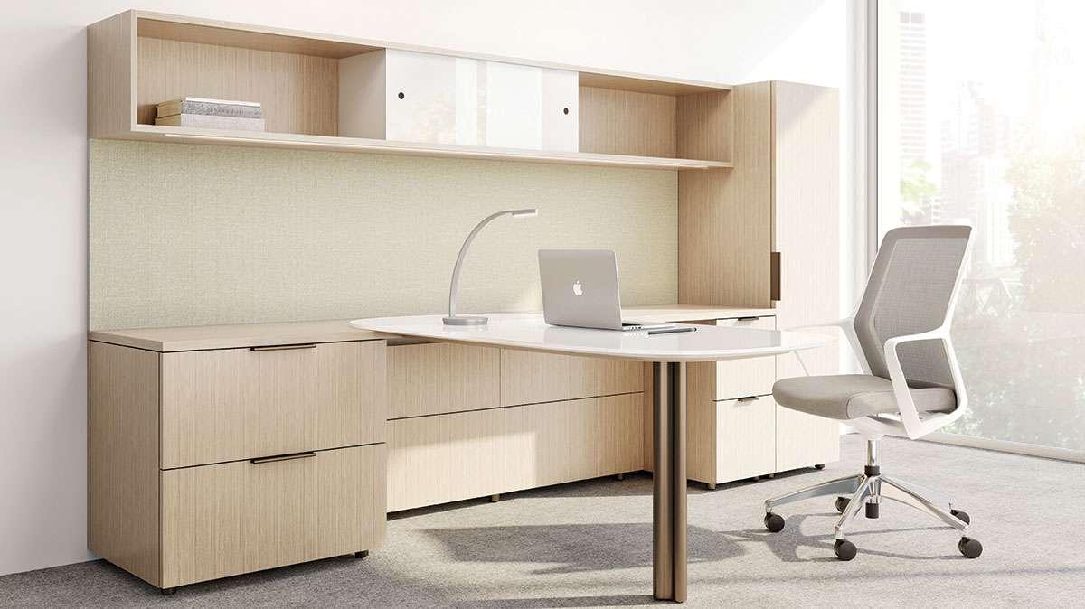 OFS Aptos Desk