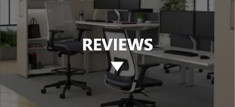 vg reviews