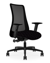 via-seating-genie-black2