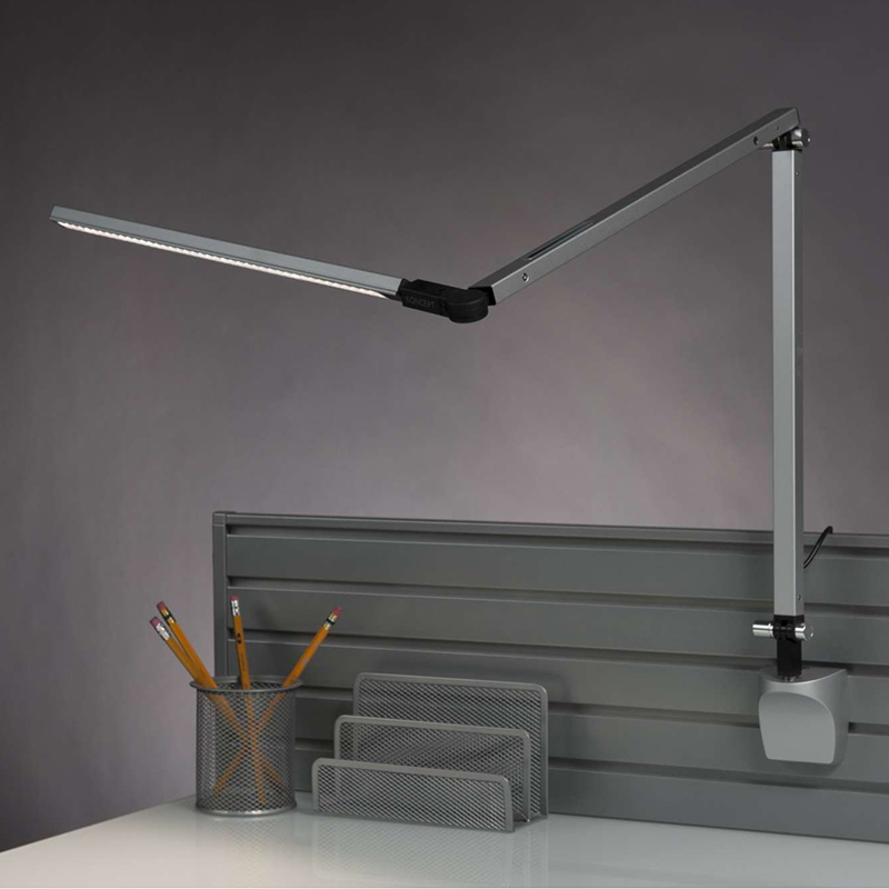 Z Bar Desk Lamp