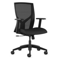 205-9to5seating-task-chair