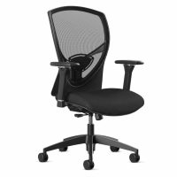 216-9to5seating-task-chair
