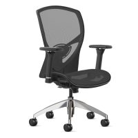 217-9to5seating-task-chair-front-view