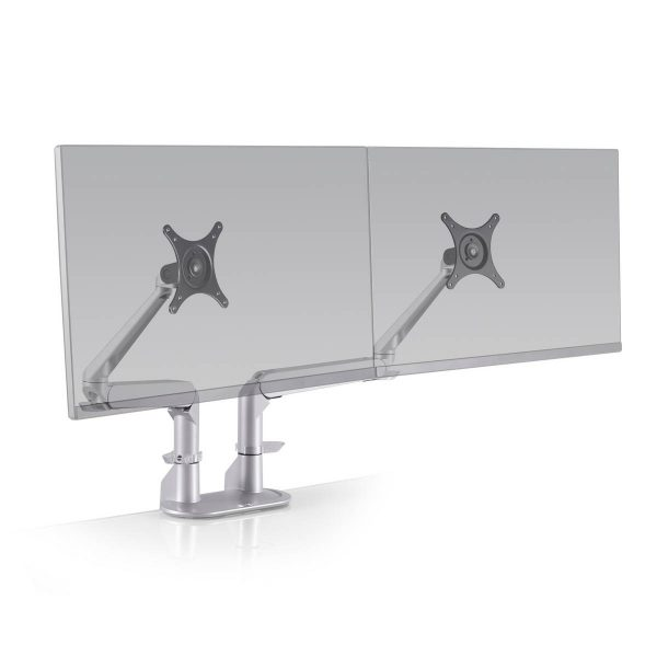 5902-124-dual-monitor-arm