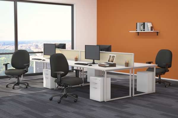 @NCE 176 Task Chair 9to5 Seating Alan Desk 3 <ul> <li>Rapid ship! @NCE ships in 24 hours</li> <li>Task Chair</li> <li>Five-year warranty</li> <li>Warranted to 300 lbs.</li> </ul>