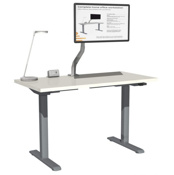 ESI-complete-home-office-workstation