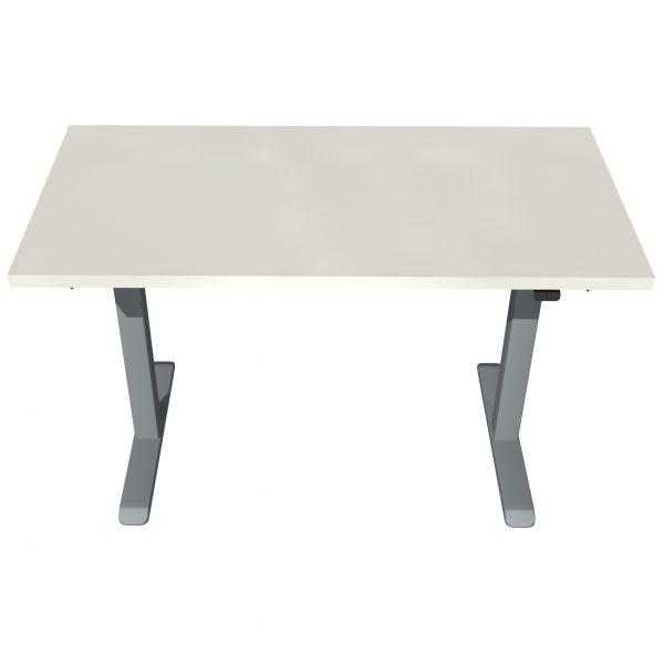 Enmo small tall desk