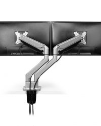 envoy-dual-monitor-arm-1