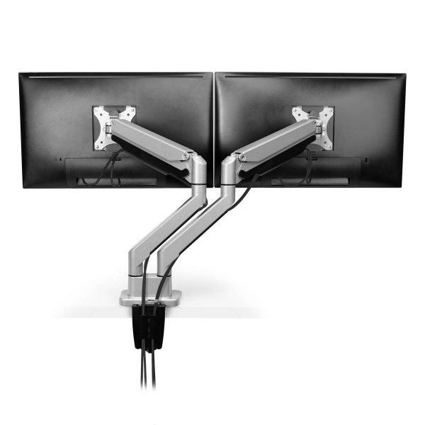 envoy-dual-monitor-arm-1