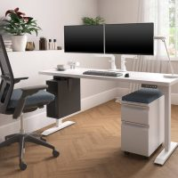 hat-home-desk-height-adjustable