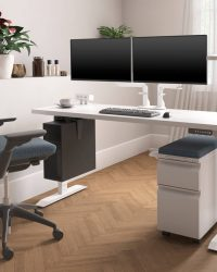 hat-home-desk-height-adjustable