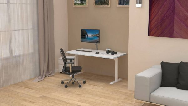 hat-contract-home-office-adjustable-desk