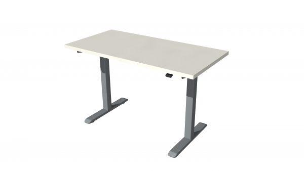 enmo-home-desk-silver-base