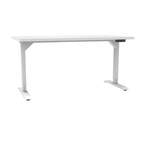 hat-height-adjustable-desk-white-white-top
