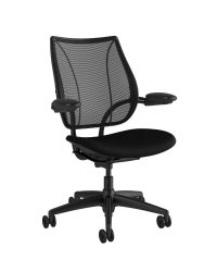 Humanscale-liberty-black-frame-black-fabric-quickship-1