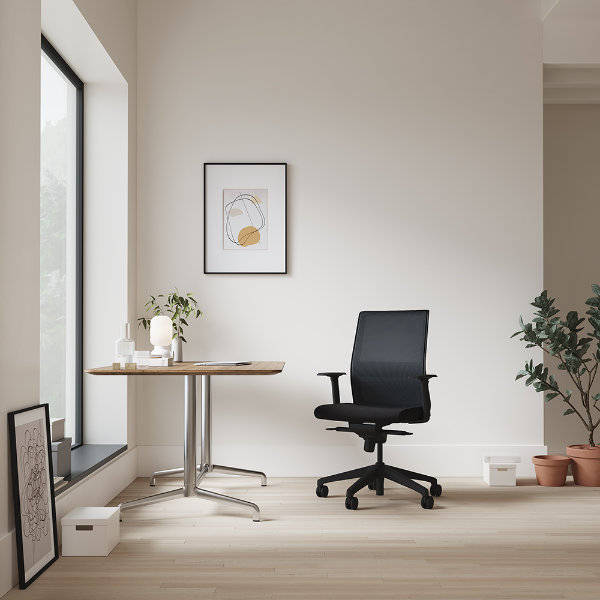 keilhauer-6c-home-desk-chair-black-3