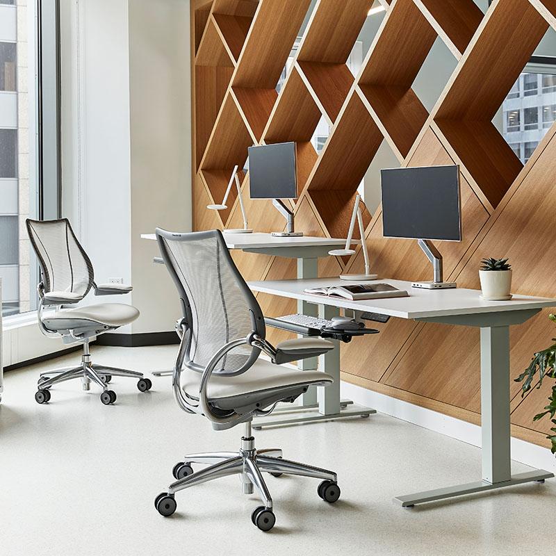 alandesk-humanscale-sit-stand-desks