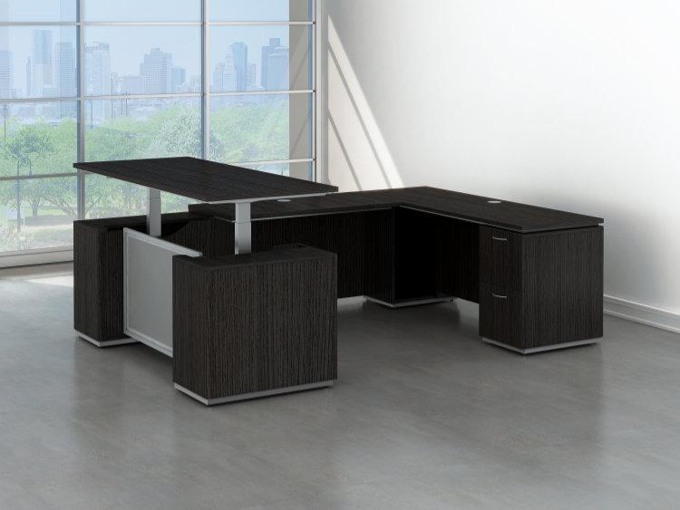 canyon-series-maverick-standing-desk-1
