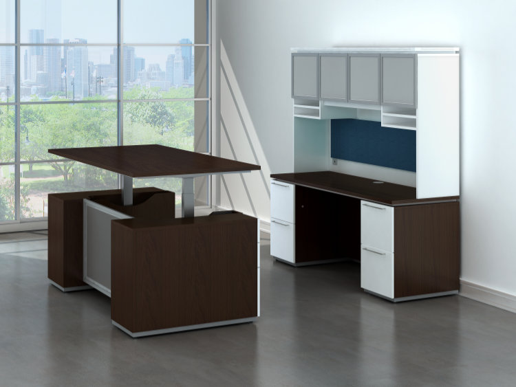 canyon-series-maverick-standing-desk-2