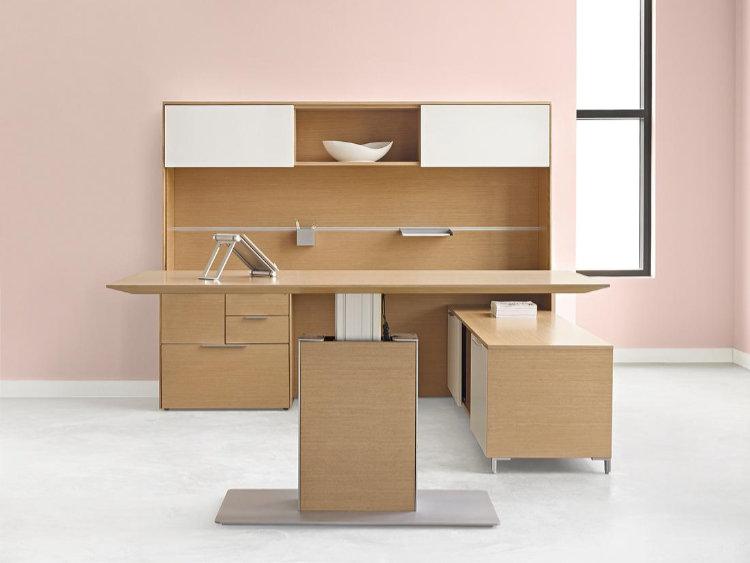 darran-rift-standing-desk