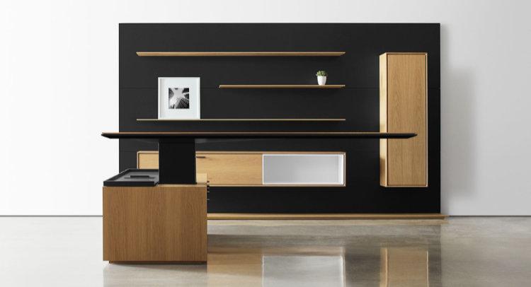 halcon-executive-office-standing-desk-1