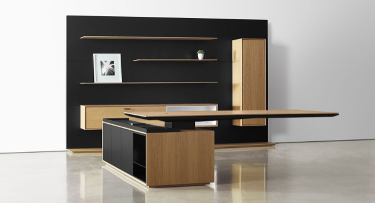halcon-executive-office-standing-desk-2