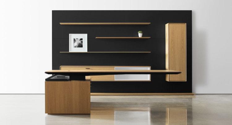 halcon-executive-office-standing-desk