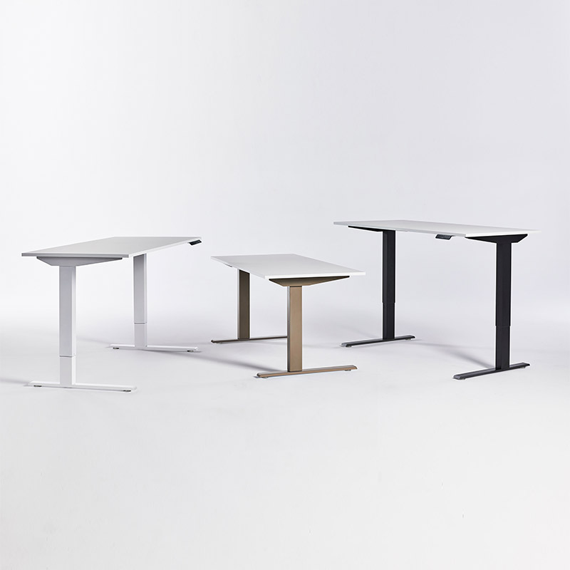 humanscale-efloat-standing-desk