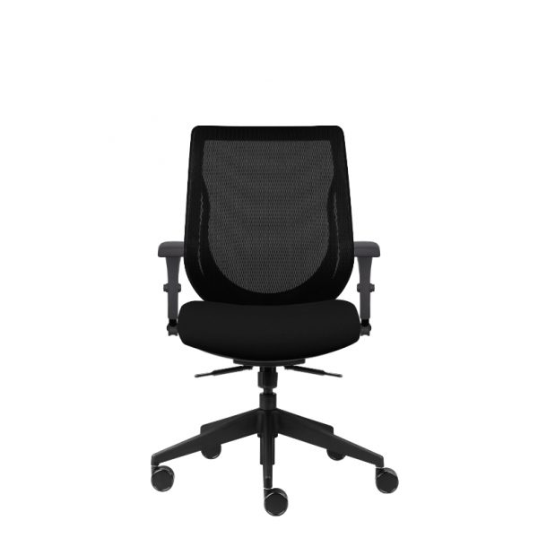 allseating youtoo chair in stock